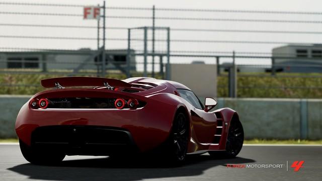 7134584635_b7b70b1c5d_z ForzaMotorsport.fr