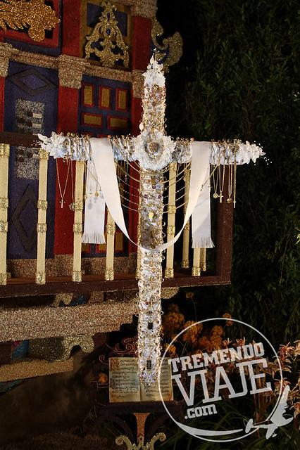 Cruces  (005 de 105)