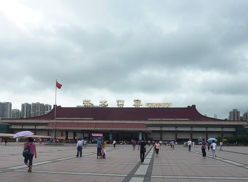 C-Guangzhou-Macao (12)