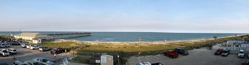 Kure Beach pano 1
