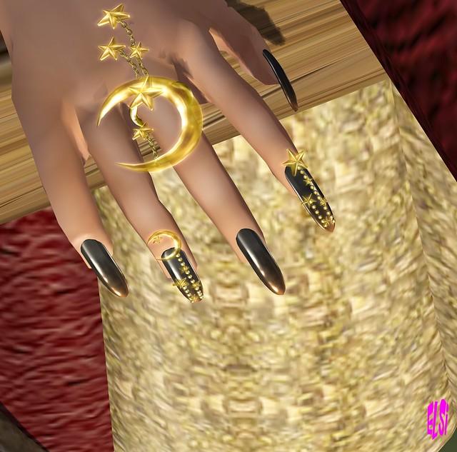free nails