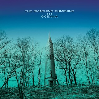 oceania-by-the-smashing-pumpkins