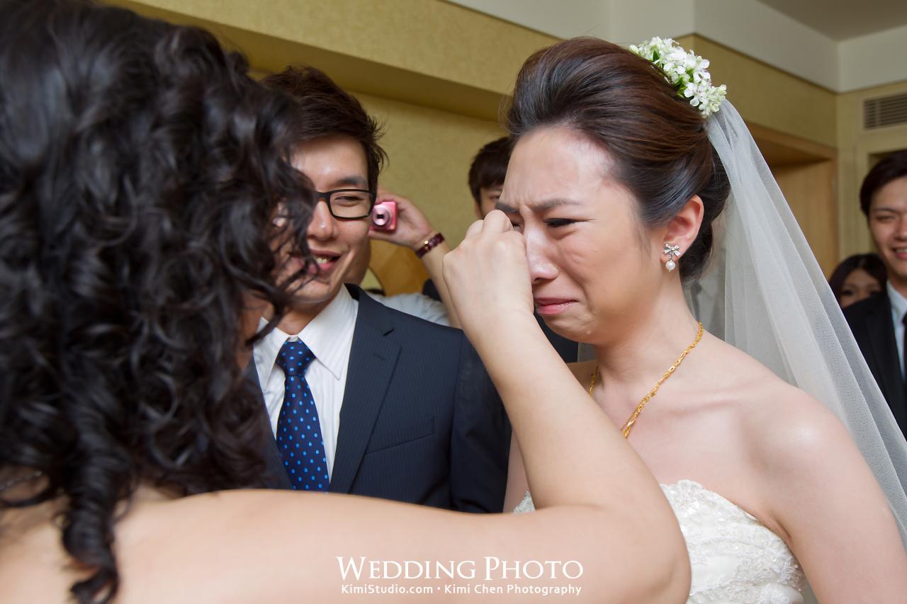 2012.05.25 Wedding-059