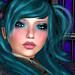 ::Sea - Ella::   RP Character of Saku Fhang by AlξҲ aka ÐrąК
