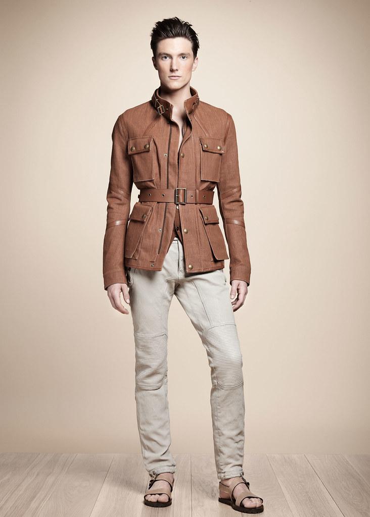 SS13 Milan Belstaff039_Charlie Timms(fashionising.com)