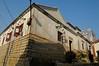 水頭34號民宿(銃樓民宿)外牆