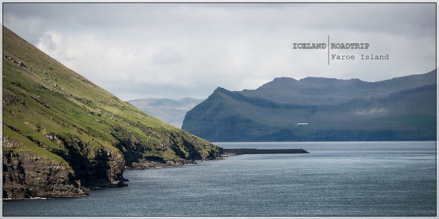 Islande Et Volcan Et Materiaux Rare