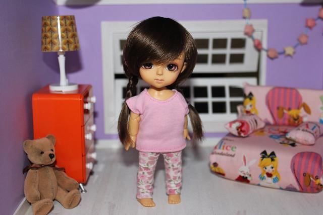 {LWSP Belle WT} ~ Bella dans sa chambre ! ♪ ~ Page 33 7493240598_f25963e351_z