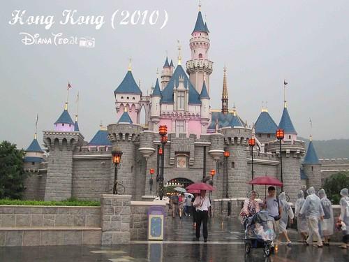 Disneyland 06