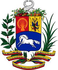 venezuela-coa