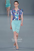 HUGO - Mercedes-Benz Fashion Week Berlin SpringSummer 2013#33
