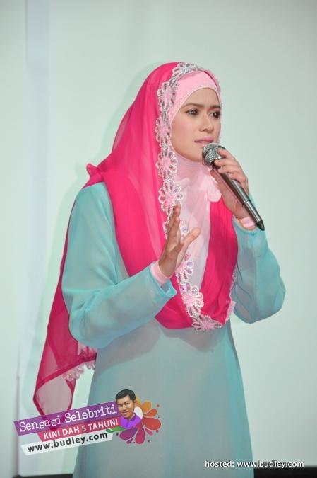 Heliza Helmi