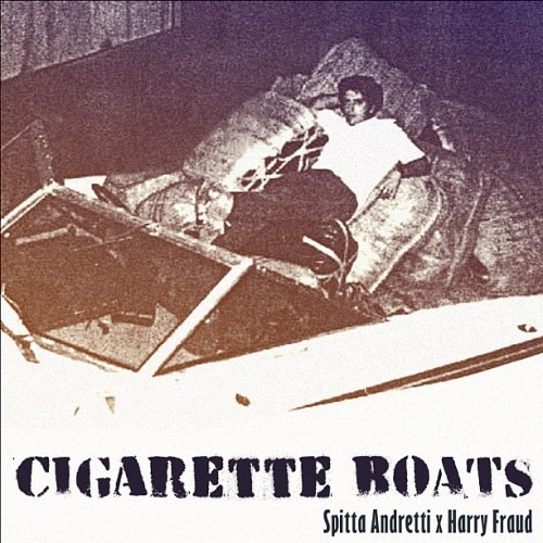 currensy-cigarette-boats-ep