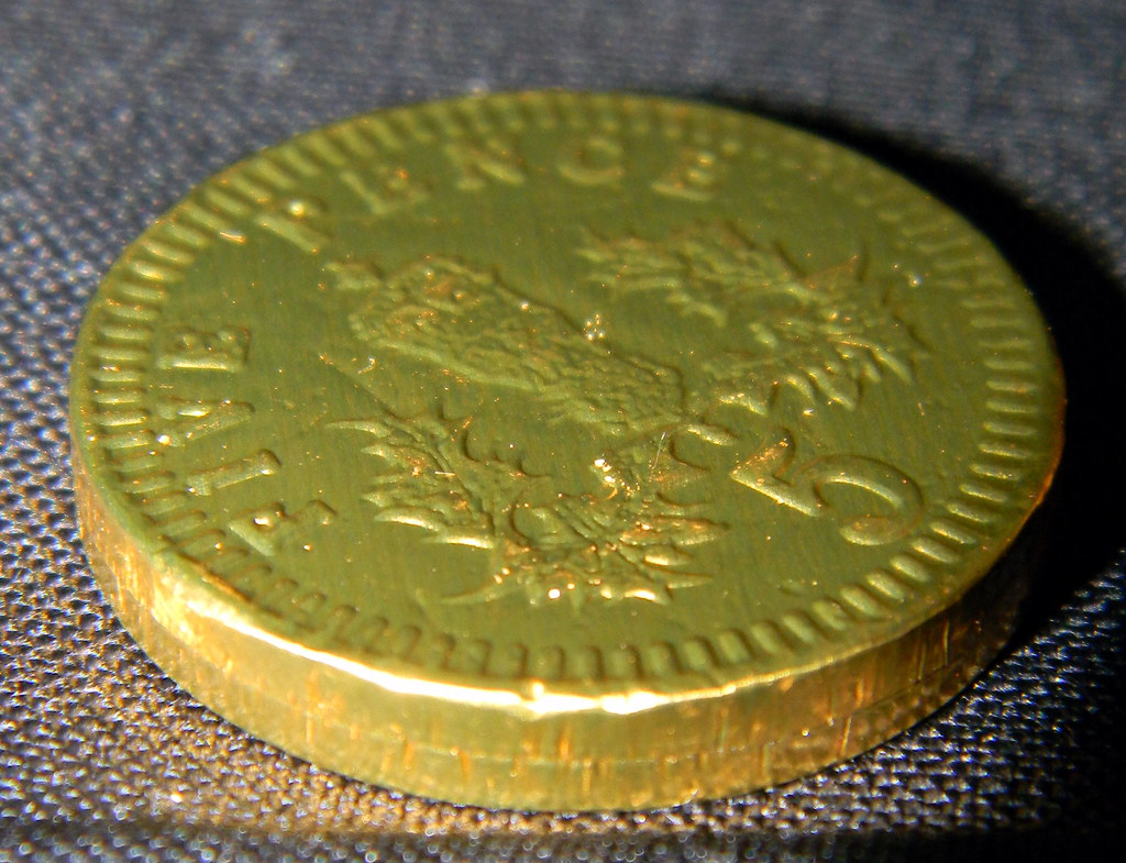 Sbi Gold Coins Gold Price In Nepal