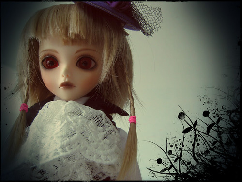 Dollmeet @ Bfree Studio 7560601890_a778a0b631