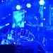 Radiohead, Nimes 11/07/2012