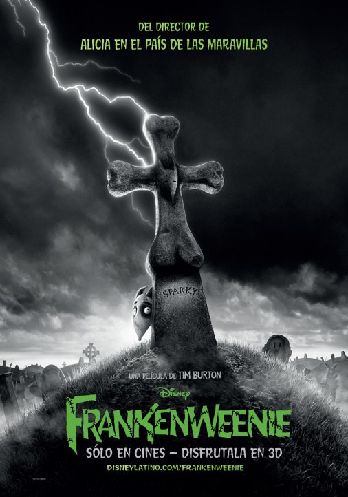 Frankenweenie-poster-2-506x722