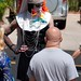 San Diego Gay Pride 2012 034