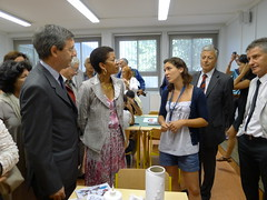 ministre_reussite_educative_20120724_0011