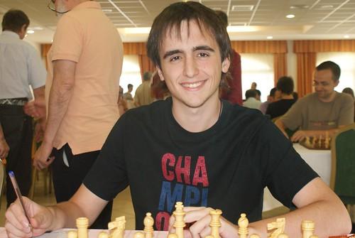 Alvar Alonso (ESP)
