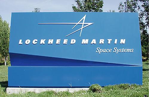 logo-LockheedMartin-2