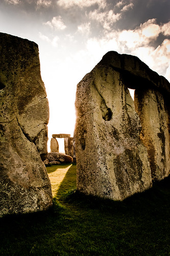 stonehenge (1 of 1)
