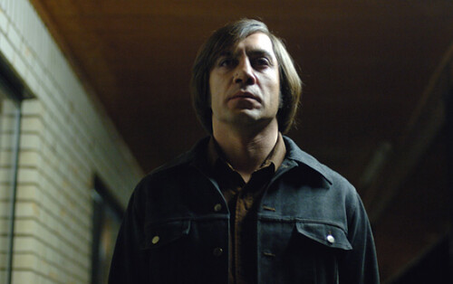 Javier-Bardem-No-Country-For-Old-Men