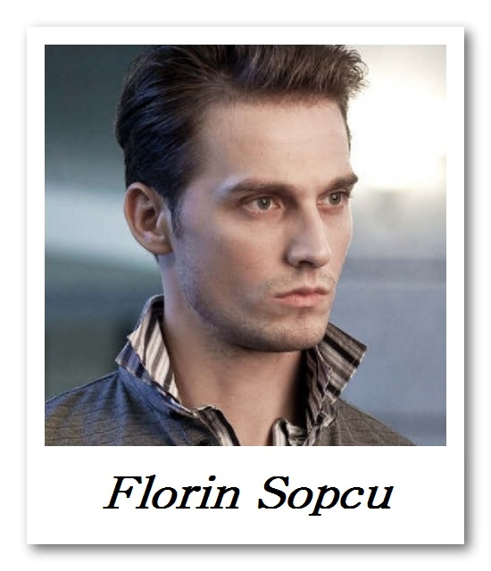 CINQ DEUX UN_Florin Sopcu0058_STUDIO by INTERMEZZO SS12