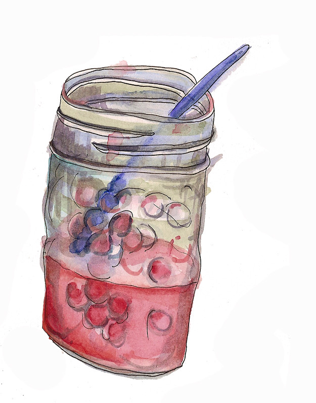 jar-of-water