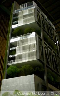 台中-WOHA呼吸建築展-0021