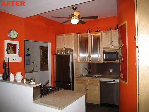 kitchen_eclectic