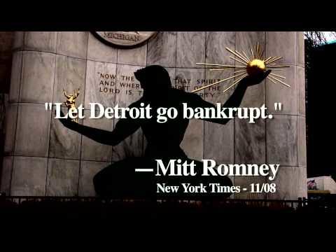 detroitbankrupt