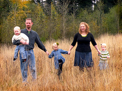 family photo5r_web