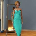 Showstopper Eveningwear (1)