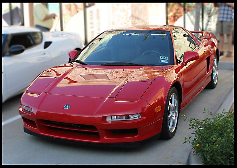 412659 Cars Coffee Houston Aug 4 My Pics
