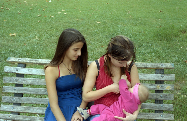 Year-old babysitter makes almost half a million dollars.