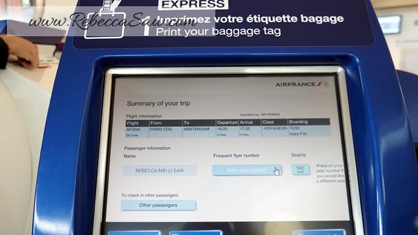 Paris Charles de Gaulle Airport - rebeccasaw (30)