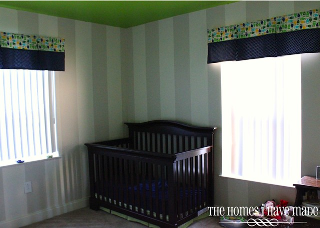 Henry's Room Projects-023