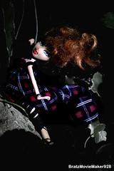 """Aimee Rhodes - 14TH THEME: """"Holland High Fashion"""" 2"""