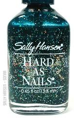 Sally Hansen Sonar