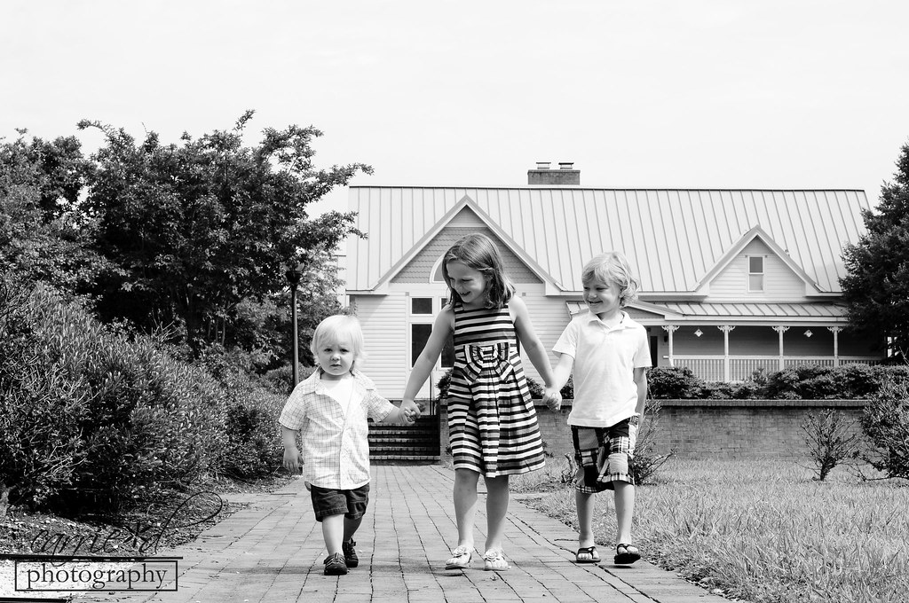 Annapolis Family Photographer - Annapolis Child Photographer - Quiet Waters Park Photography - Karen & Amy 7-23-2012 (45 of 613)BLOG