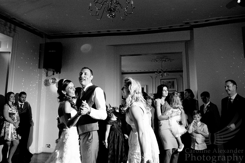 83 Bristol Wedding Photographer