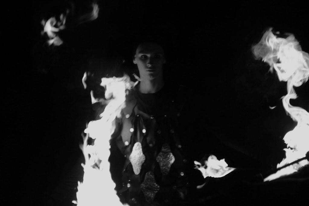 flamma 147