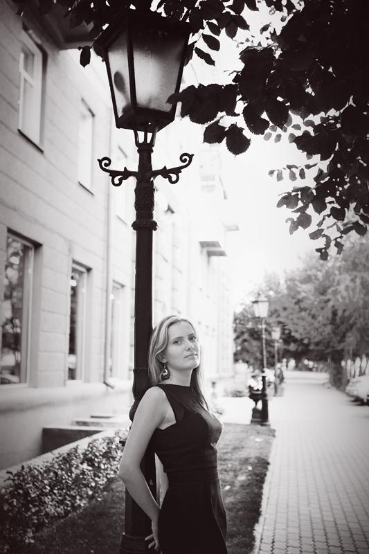 Фотосесиия девушки, фотосессия в городе, прогулочная фотосессия, идеи для фото