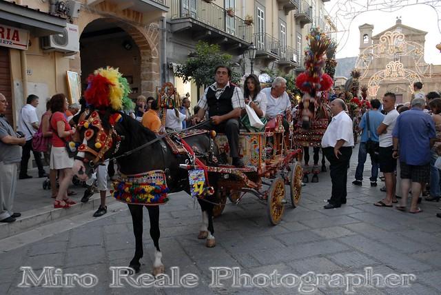 Feste e Costumi Siciliani  (24)