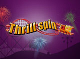 Online Thrill Spin Slots Review