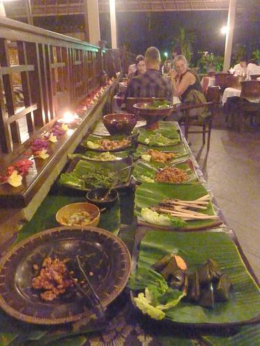 Bali- Ubud-Resto Roda (2)
