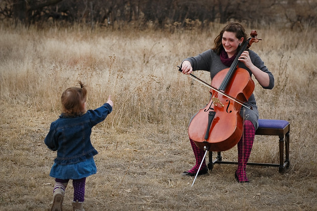 cello-0996