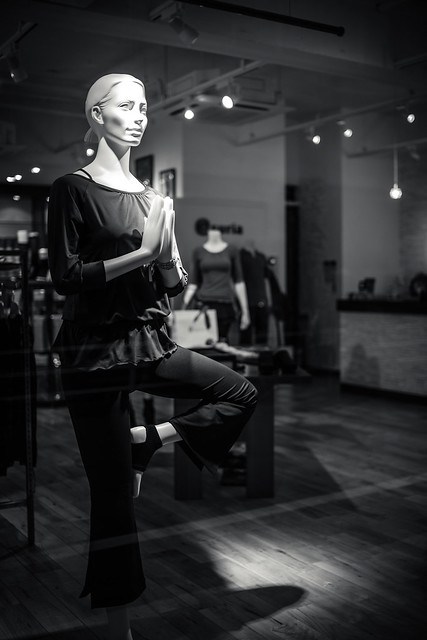 20121108_01_Yoga