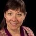 Cheryl Kuske